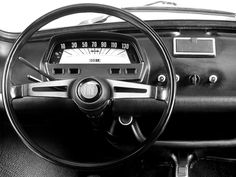1968Fiat 500L
