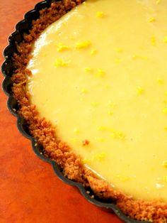 Best Amaretti Cookies Crumbs Recipe on Pinterest