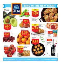 10 best aldi grocery store images in 2019 rh pinterest com