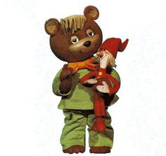 Tv-Maci what i grew up with! Costumes Around The World, Retro Kids, Heart Of Europe, Budapest Hungary, Tigger, Childhood Memories, Old Things, Teddy Bear, Animation