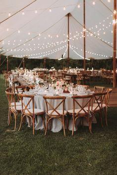 Untitled Unique Spring Wedding Ideas In 2019 Wedding