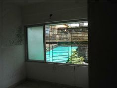 3 bhk @ bhawanipore  for sale at rs 9750000 for more detail visit link http://www.remax.in/504034001-208 or you may contact 8420055000