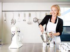 Frau Kaufmann kocht Coffee Maker, Kitchen Appliances, House, Coffee Maker Machine, Diy Kitchen Appliances, Coffee Percolator, Home Appliances, Coffee Making Machine, Coffeemaker