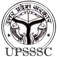 UPSSSC Recruitment 2017 - 18 for 18985 Various Vacancies in UP 12th, Graduation Degree Eligble candidates can apply before Last Date - 07th February