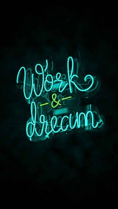 Dream Works IPhone Wallpaper