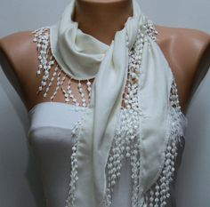A scarf changes everything ,,, #scarves