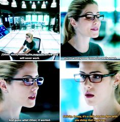 """#TheFlash #2x08 """"Legends of Today"""" #Flarrow"""