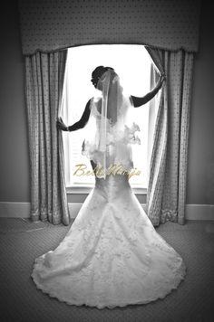 Ghanaian-Wedding-Ghanaian-Bride-Ghana-Wedding-USA-America-Ghanaian-American-BellaNaija-Weddings9.28.13_1121.jpg (635×960)