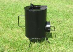 grover rocket stove grover rocket