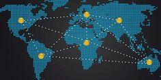 Como apagar seus rastros e desativar o recurso de localização da Google