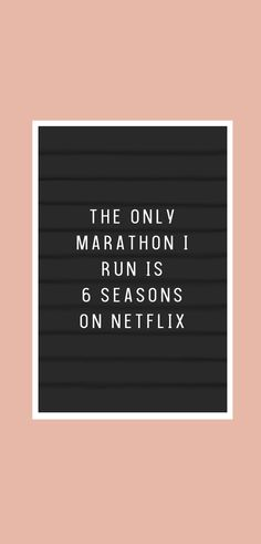 18 ideas for wallpaper funny weird Sad Wallpaper, Lock Screen Wallpaper, Wallpaper Quotes, Iphone Wallpaper, True Quotes, Funny Quotes, Cute Screen Savers, Family Humor, Just In Case