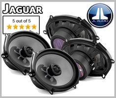 Jaguar Lautsprecher Set vordere und hintere Türen leichter Einbau C2 570x http://www.radio-adapter.eu/home/auto-lautsprecher/jaguar/jaguar-lautsprecher-set-vordere-und-hintere-tueren.html - https://www.pinterest.com/radioadaptereu/ Radio Adapter.eu Lautsprecher Jaguar S-Type 2004 - 2007 für beide vorderen und hinteren Türen mit hervorragenden Klangeigenschaften.