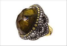 Risultati immagini per gioielli con miniature nel vetro