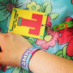 T20. T in the Park 2013.