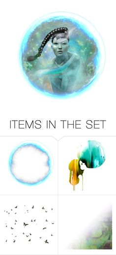 """Searching For The Same Light"" by hello-there-gabrielle ❤ liked on Polyvore featuring art"