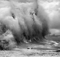 Surf insanity- love it!