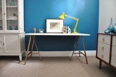 Ikea Hackers, ideas para reciclar tu mundo   El tarro de ideasEl tarro de ideas