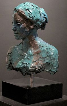 Lionel Smit artworks: paintings and sculpture available for purchase