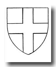Coat Of Arms Template Kingdom Rock VBS VBS Kindom Rock Design Ideas Pinterest Be Cool
