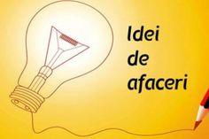 103 idei de afaceri care pot fi desfășurate în Republica #Moldova Republica Moldova, Divorce Lawyers, Board Games, Neon Signs, Home Decor, Decoration Home, Tabletop Games, Room Decor, Home Interior Design