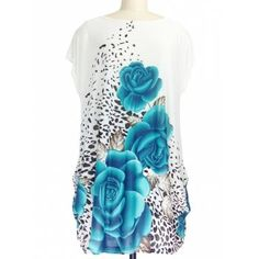 19 Best clothes images | Clothes, Style, Fashion