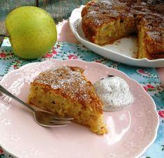 Dessert Recipes, Desserts, French Toast, Apple, Breakfast, Sweet, Food, Tailgate Desserts, Apple Fruit