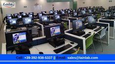 Classroom management software is an excellent solution for teacher to teach students properly or manage. Classroom Management Software, Multimedia, Students, Teacher, Professor, Teachers