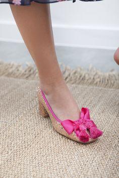 Die 303 Besten Bilder Von Shoes Beautiful Shoes Boots Und Shoe Boots