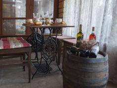 My Home Design, Bar Cart, Bar Carts