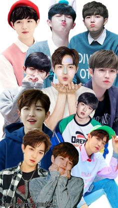 Wallpaper / Lockscreen Wanna One Kim Jaehwan Bts Bangtan Boy, Jimin, Astro Eunwoo, Kpop, Astro Sanha, Kim Myungjun, Jaehwan Wanna One, Taimur Ali Khan, Hot Korean Guys