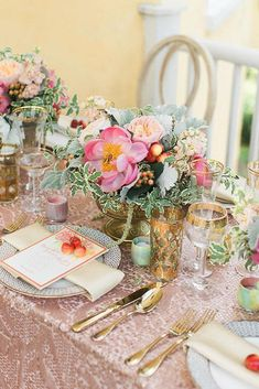 Rustic Backyard Wedding Details photographed by Sarah Maren Photography in Auburn, CA. Rustic elegance at this beautiful backyard wedding full of awesome! Mod Wedding, Wedding 2015, Elope Wedding, Luxury Wedding, Wedding Bride, Wedding Ideas, Wedding Table, Bohemian Wedding Theme, Early Spring Wedding
