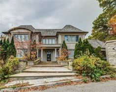 158 Edenbridge Dr,   See this detached house for sale in Edenbridge-Humber Valley, Toronto