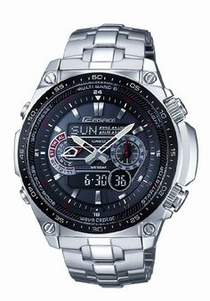 http://interiordemocrats.org/casio-ecwm300edb1aer-mens-edifice-dual-display-watch-p-1762.html