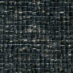 Élitis Glass - 1m x 10m