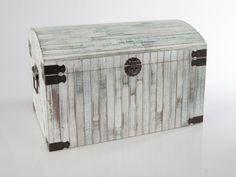 Schatzkisten und Truhen | myboxes.at Storage Chest, Decorative Boxes, Cabinet, Furniture, Home Decor, Coffer, Dekoration, Clothes Stand, Decoration Home