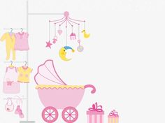 48 best Baby Wallpaper Design pictures in the best available resolution. Baby Boy Poems, Baby Shower Poems, Baby Shower Thank You Cards, Baby Girl Cards, New Baby Cards, Shower Baby, Tarjetas Baby Shower Niña, Imprimibles Baby Shower, Baby Shower Invitaciones