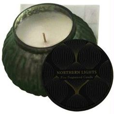 Marie Kerlagon Online Store Pick Of The Week: http://realentertainmentnews.com/aroma-therapy-the-wonders-of-scented-candles/