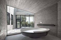 AAWH Residence by Architect-K (30)