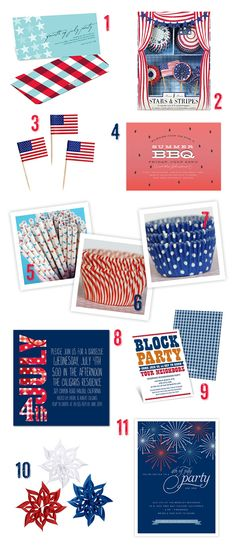 fourth-of-july 4th Of July Celebration, 4th Of July Party, Fourth Of July, And July, Happy 4 Of July, Holiday Festival, Holiday Fun, Independence Day Wallpaper, Christmas Entertaining