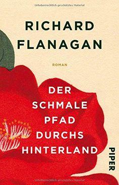 Der schmale Pfad durchs Hinterland: Roman von Richard Fla... https://www.amazon.de/dp/3492309992/ref=cm_sw_r_pi_dp_x_7iCFybPJ1XJM8