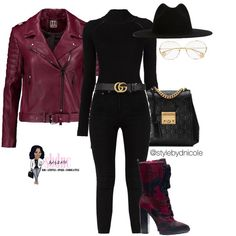 Best Autumn Outfits Part 21 Komplette Outfits, Classy Outfits, Stylish Outfits, Fashion Outfits, Fall Winter Outfits, Autumn Winter Fashion, Look At You, Edgy Style, Look Fashion