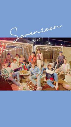 Seventeen Lyrics, Joshua Seventeen, Seventeen Album, Seventeen Memes, Woozi, Jeonghan, Seventeen Wallpaper Kpop, Seventeen Wallpapers, Classroom Rules Poster