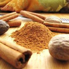Pumpkin Pie Spice II Allrecipes.com