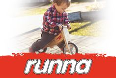 Balance Bike, Head Start, Young Children, Gain, Confidence, Teaching, Kids, Little Boys, Boys