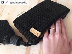 Elisa (@fiosdemalha) • Fotos e vídeos do Instagram