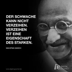 Famous Quotes> Digital Gourmet - From my HoMe More Than Words, Some Words, Spirit Quotes, Motivational Quotes, Inspirational Quotes, Something To Remember, Susa, Bad Memories, Great Words