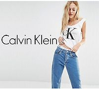 Up to 60% Off Sale  Extra 30%  Another 30% Off & Free Shipping | Calvin Klein
