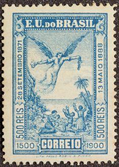 1900 brasil - Pesquisa Google