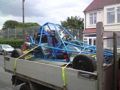Badland buggy st2 Off Road Buggy, Sand Rail, Go Kart, Bad, Offroad, Cool Cars, Ideas, Karting, Off Road