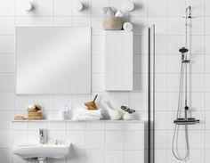 Bungalow5 | Mora Cera | bathroom